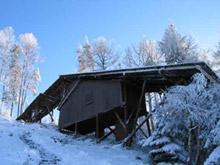 Rampe der Althofdrachen - Drachenfliegerverein im Schwarzwald
