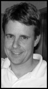 Wir trauern um unseren Kameraden Carsten Zuelch
