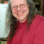 Jürgen Pollak, Kassierer der Althofdrachen