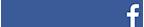 Althofdrachen-Gruppe auf Facebook